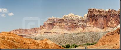 Panorama2_8639